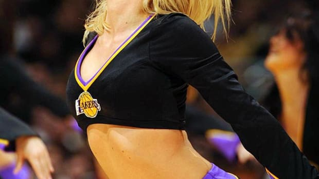 laker-girls%2801%29.jpg
