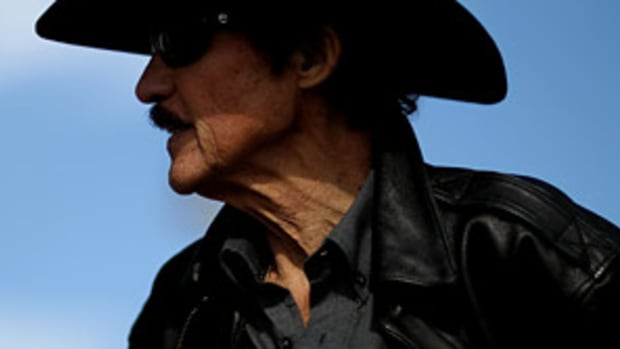 richard-petty-getty.jpg