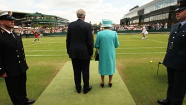 wimbledon-queen.jpg