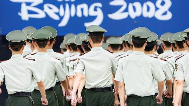 China-Olympics-Security.jpg