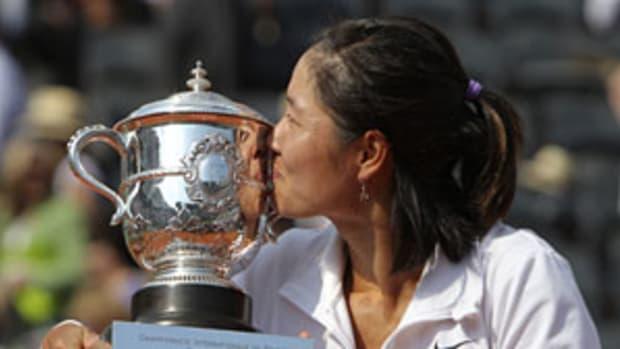 li-trophy.jpg