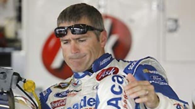 Bobby-Labonte-racing-fan.jpg