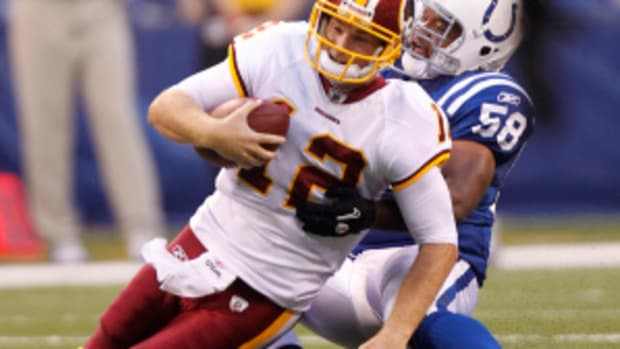 redskins-colts-football.jpg