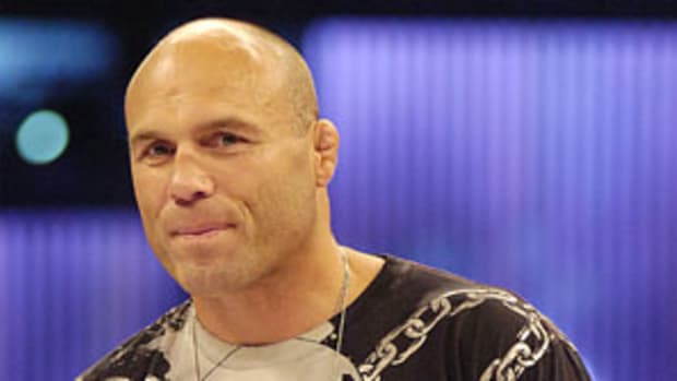 randy-couture.jpg