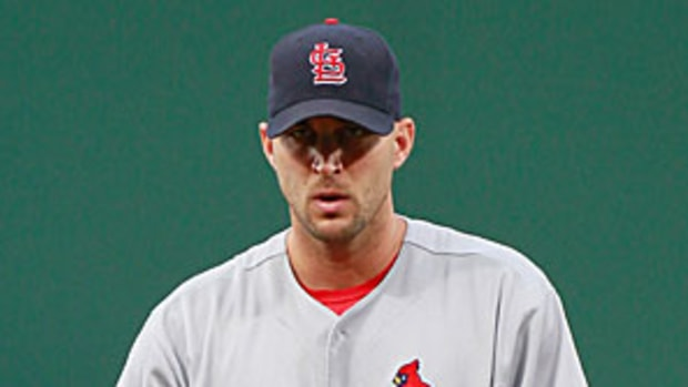 adam-wainwright.jpg