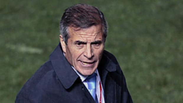 oscar.washington.tabarez.zu.jpg