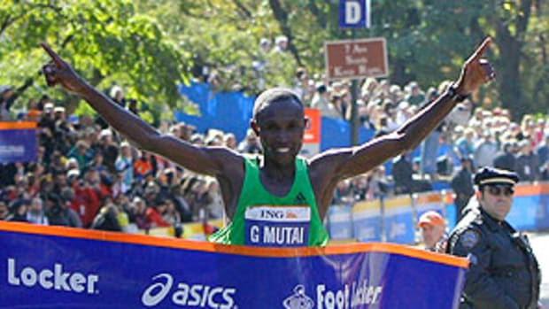 Geoffrey-Mutai-1.jpg