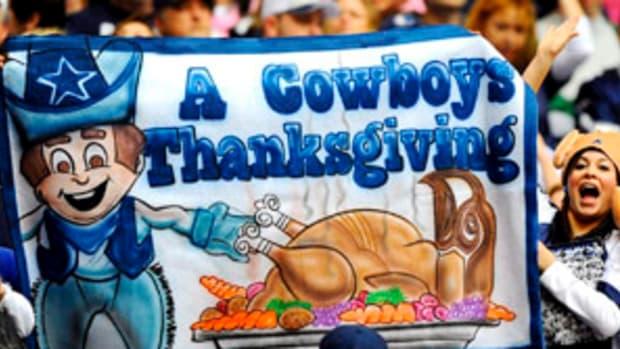cowboys.thanksgiving.jpg