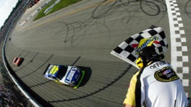jimmie-johnson-richmond.jpg