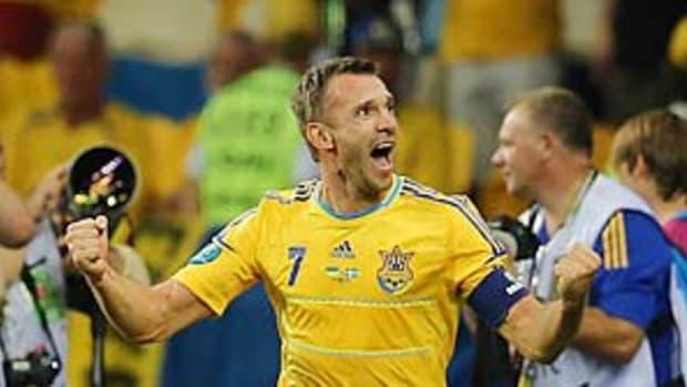 AndriyShevchenko.jpg