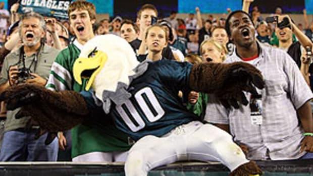 philly-eagles.jpg