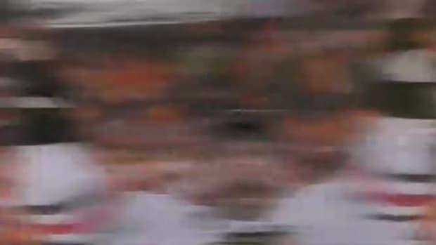 video_still_5391.jpg