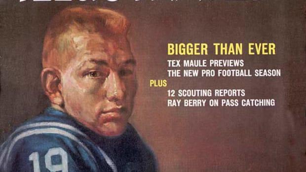 October 5, 1959