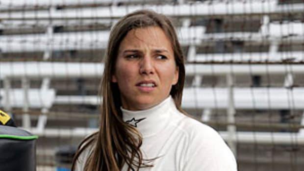 Simona-de-Silvestro-IndyCar.jpg