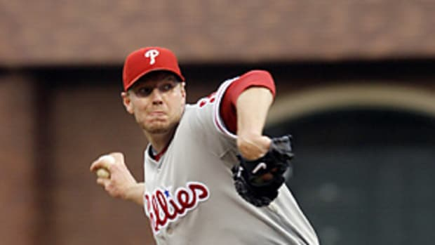 p1.roy-halladay.getty.jpg