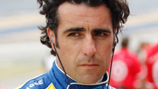 Dario-Franchitti-Homestead.jpg