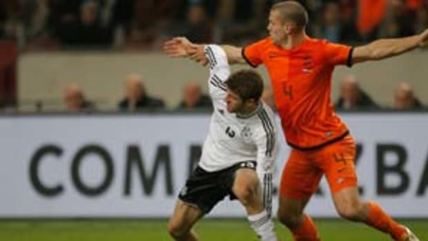 Netherlands-Germany.jpg