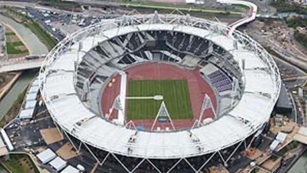 olympic-stadium-getty.jpg