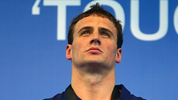 121212163400-ryan-lochte-1-single-image-cut.jpg