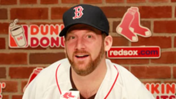121219161030-ryan-dempster-usat2-single-image-cut.jpg