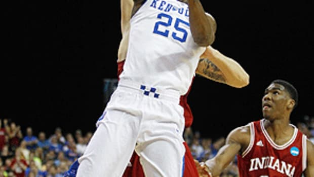 Marquis-Teague-UK-1.gif