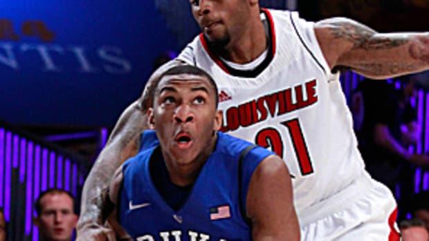 Duke-Louisville.jpg