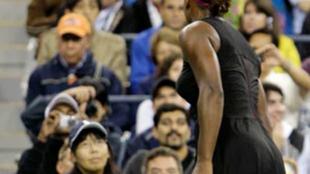 Serena-Williams2.jpg