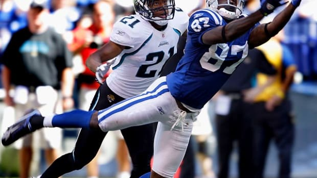 colts-week-01-reggie-wayne.jpg