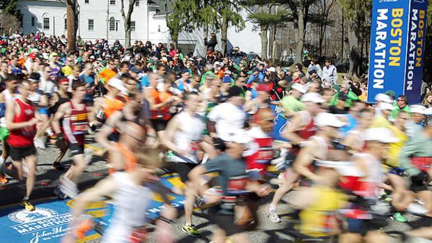 Boston-Marathon-start.jpg