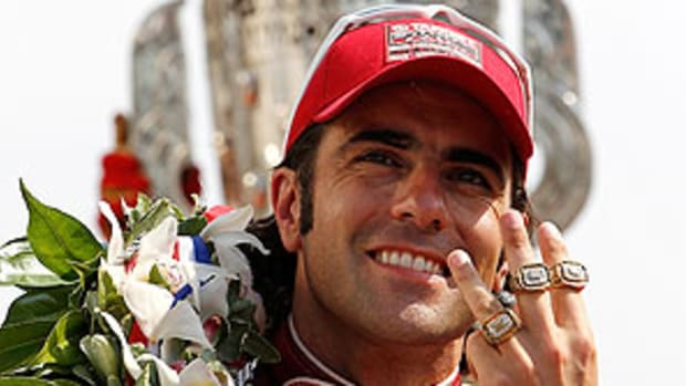 dario-franchitti-indianapolis-500-five-things.jpg