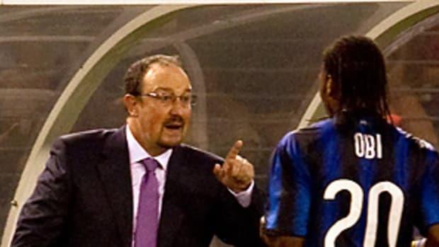 Benitez_Inter-298x450.jpg