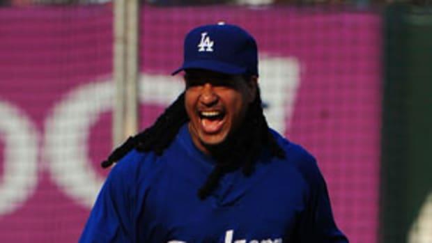 Manny-Ramirez.jpg