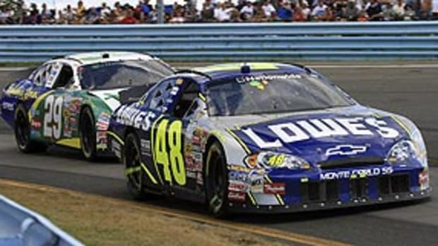 Jimmie-Johnson-Car-Getty.jpg