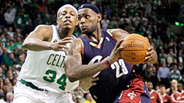 pierce-lebron.p1.jpg