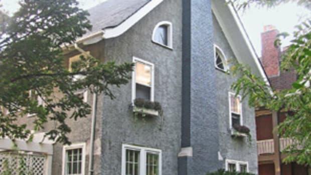 detroit.house.jpg