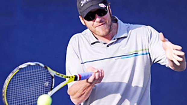 Bode_Miller_Tennis.jpg