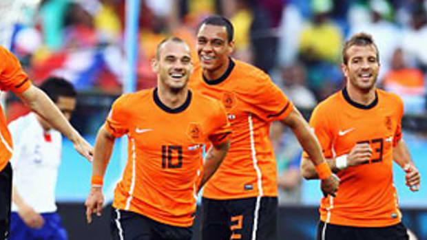 sneijder-japan-298.jpg