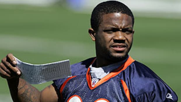 maurice-clarett.jpg