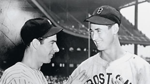Dimaggio-Ted-Story.jpg