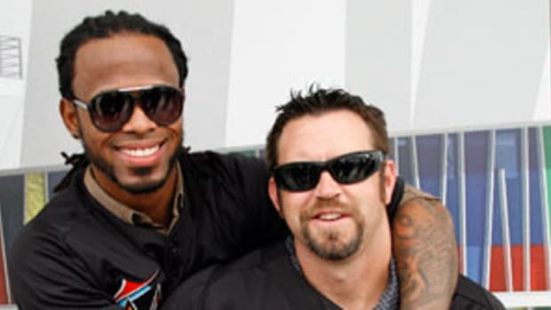 jose-reyes-heath-bell-ap2.jpg