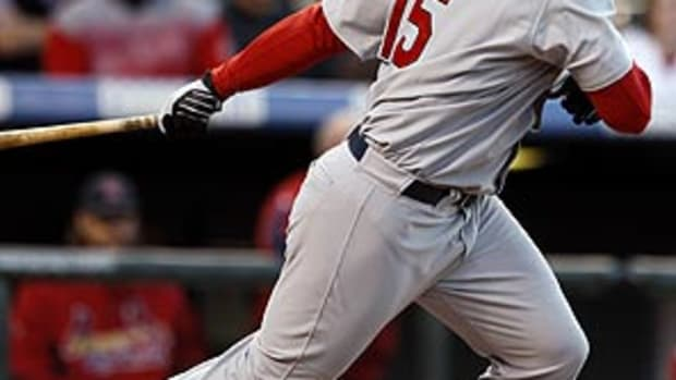 matt-holliday-ap2.jpg