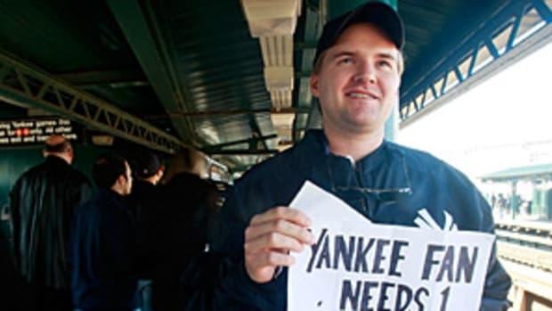 yankees-fan.jpg