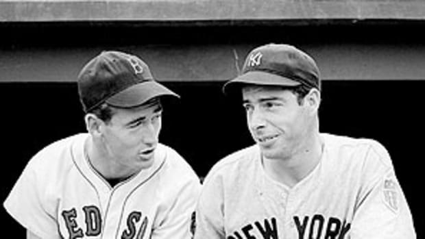 williams-dimaggio-ap2.jpg