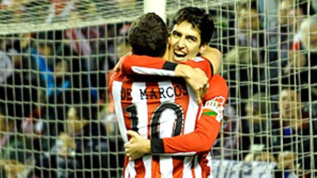 Athletic-Bilbao.jpg