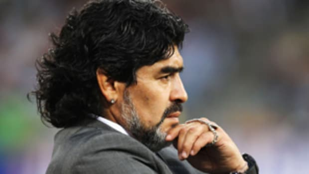 maradona-getty-sized.jpg