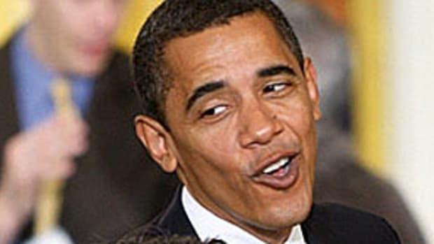barack-obama.2.jpg
