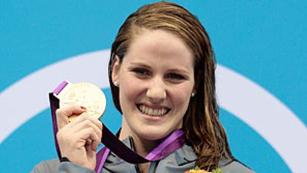 missy-franklin-backstroke.jpg
