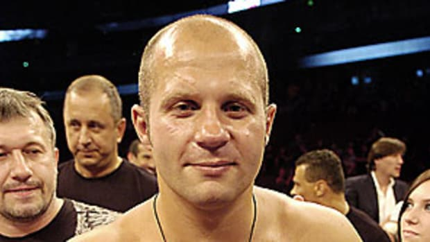 fedor-fight-camp.jpg