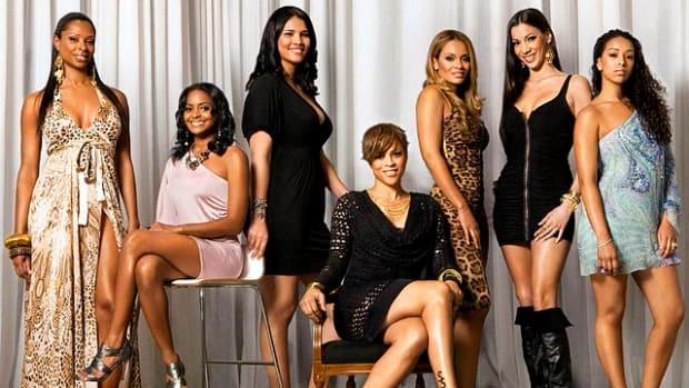 basketball_wives_suzie_ketcham%282nd-r%29.jpg