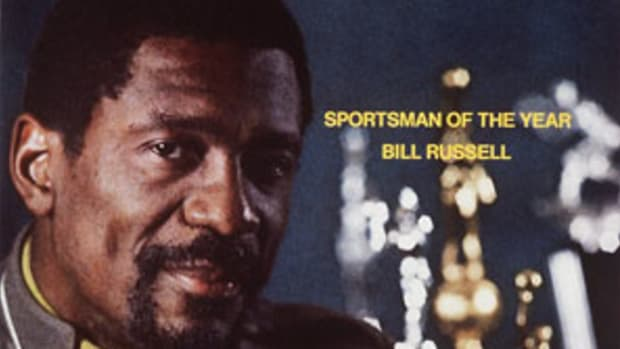 Bill-Russell-Sportsman.jpg